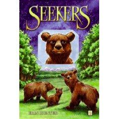 Acheter Seekers - Toklo's Story sur Amazon
