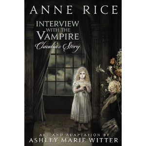 Acheter Interview with the Vampire - Claudia's Story sur Amazon