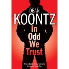 Acheter In Odd We Trust sur Amazon
