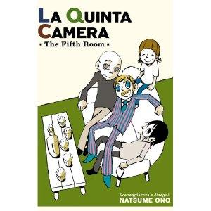 Acheter La Quinta Camera sur Amazon