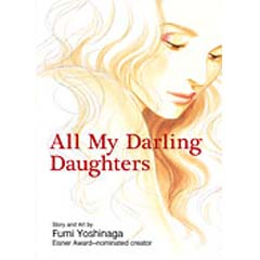 Acheter All My Darling Daughters sur Amazon