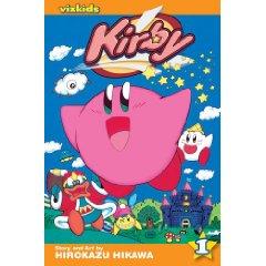 Acheter Kirby sur Amazon