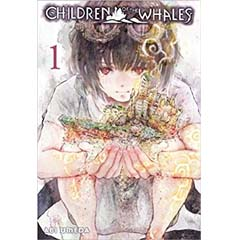 Acheter Children of the Whales sur Amazon
