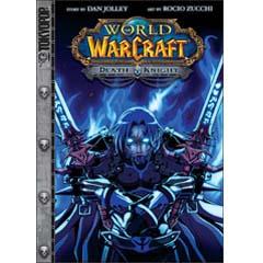 Acheter Warcraft - Death Knight sur Amazon