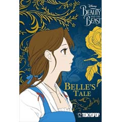 Acheter Beauty and the Beast sur Amazon