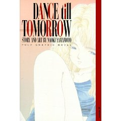 Acheter Dance Till Tomorrow sur Amazon