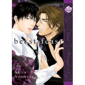 Acheter Beast and Feast sur Amazon