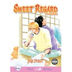 Acheter Sweet Regard sur Amazon