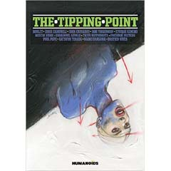 Acheter The Tipping Point sur Amazon