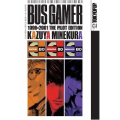 Acheter Bus Gamer 1999-2001 - The Pilot Edition sur Amazon
