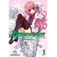 Acheter Dragonar Academy sur Amazon
