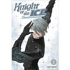 Acheter Knight of the Ice sur Amazon