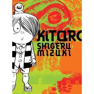 Acheter Kitaro sur Amazon