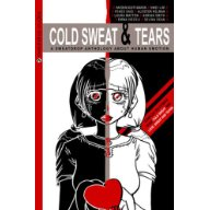 Acheter Cold Sweat & Tears sur Amazon
