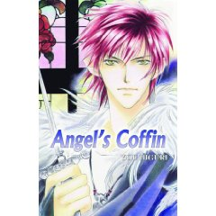 Acheter Angel's Coffin sur Amazon