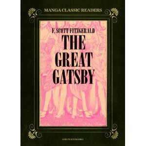 Acheter The Great Gatsby sur Amazon