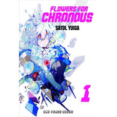 Acheter Flowers for Chronous sur Amazon