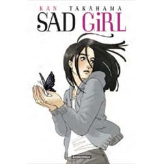 Acheter Sad Girl sur Amazon