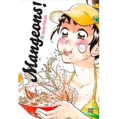 Acheter Mangeons ! sur Amazon