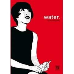 Acheter Water sur Amazon