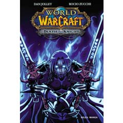 Acheter Warcraft - Death Knight sur Amazon