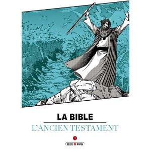 Acheter La Bible sur Amazon