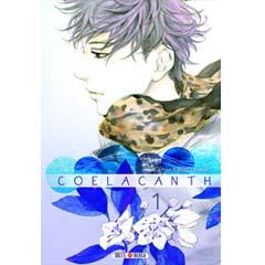 Acheter Coelacanth sur Amazon