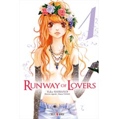 Acheter Runway of Lovers sur Amazon