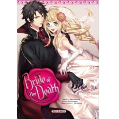 Acheter Bride of the Death sur Amazon