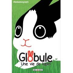 Acheter Globule, une vie de lapin sur Amazon