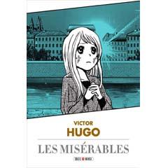 Acheter Les Misérables – Nouvelle édition sur Amazon