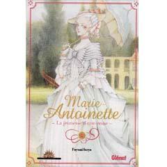 Acheter Marie-Antoinette sur Amazon