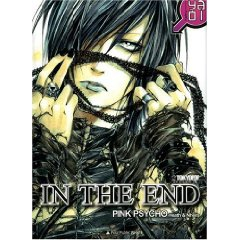 Acheter In the End sur Amazon