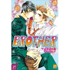Acheter Brother sur Amazon