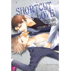 Acheter Shortcut Love sur Amazon