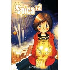 Acheter Spica x 2 sur Amazon