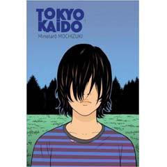 Acheter Tokyo Kaido sur Amazon