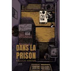 Acheter Dans la prison sur Amazon