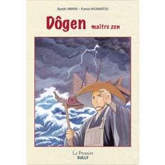 Acheter Dôgen, maître zen sur Amazon