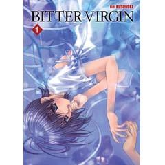 Acheter Bitter Virgin sur Amazon