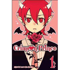 http://www.mangaconseil.com/img/amazon/big/2355922306.jpg