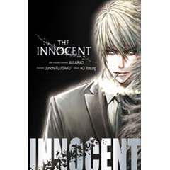 Acheter The Innocent sur Amazon