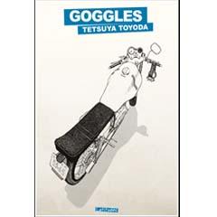 Acheter Goggles sur Amazon