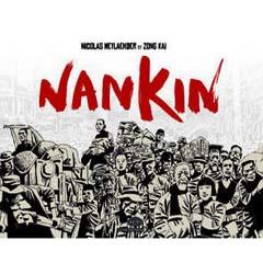 Acheter Nankin sur Amazon