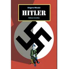 Acheter Hitler sur Amazon