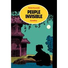 Acheter Peuple invisible sur Amazon