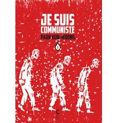 Acheter Je suis communiste sur Amazon
