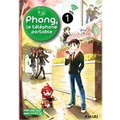 Acheter Phong, le téléphone portable sur Amazon