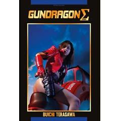 Acheter Gun Dragon Sigma sur Amazon