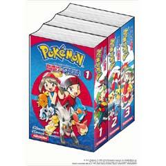 Acheter Pokémon, la grande aventure – Rubis et Saphir sur Amazon